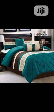 New Arrivals Bedding Grab Yours Now | Home Accessories for sale in Lagos State, Ojodu