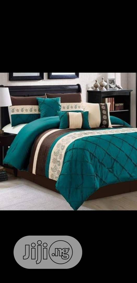 New Arrivals Bedding Grab Yours Now