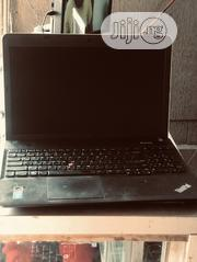 Laptop Repairs, Services, Installations Maintenance, Software, Hard | Repair Services for sale in Lagos State, Ikeja