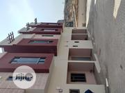 2bedroom Terrace for Rent | Houses & Apartments For Rent for sale in Abuja (FCT) State, Guzape District