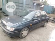 Nissan Sunny 1997 Blue | Cars for sale in Rivers State, Port-Harcourt