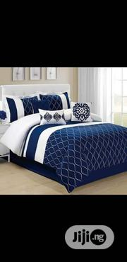 Luxury Bedding | Home Accessories for sale in Lagos State, Ojodu