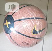 Nike Basketball | Sports Equipment for sale in Abuja (FCT) State, Garki 1
