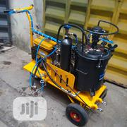 Road Marker | Manufacturing Equipment for sale in Lagos State, Ojo
