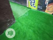 Artificial Green Carpet Grass Installation In Hotel Lagos State | Landscaping & Gardening Services for sale in Lagos State, Ikeja