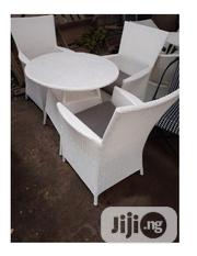 Rattan Chair   Furniture for sale in Lagos State, Lagos Mainland