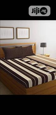 Topnotch Quality Bedsheets | Home Accessories for sale in Lagos State, Ojodu