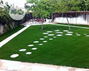 New Quality Artificial Grass For Indoor/Outdoor. | Garden for sale in Delta State, Sapele
