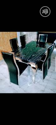 Dinning Table | Furniture for sale in Rivers State, Port-Harcourt