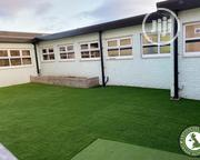 Artificial Grass Now Available | Garden for sale in Ebonyi State, Abakaliki