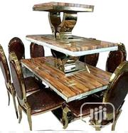 Dining Table Set | Furniture for sale in Lagos State, Lagos Mainland