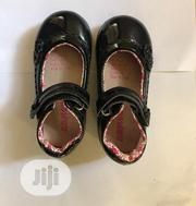 Children Black Shoes | Shoes for sale in Lagos State, Ikeja