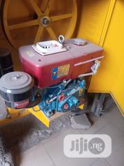 350l Mixer | Manufacturing Equipment for sale in Lagos State, Ojo