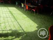 Artificial Grass For Hotel And Club Decoration | Garden for sale in Lagos State, Ikeja