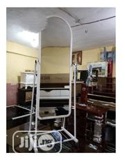 Big Dressing Mirror | Home Accessories for sale in Lagos State