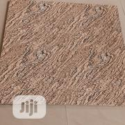 60×60cm Floor Tiles | Building Materials for sale in Lagos State, Ajah