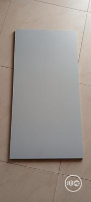 30×60cm Floor/Wall Tiles   Building Materials for sale in Lagos State, Ajah