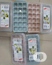 18—Space Ice Cube Tray | Kitchen & Dining for sale in Lagos State, Surulere