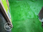 Quality Artificial Grass Installation For Hotel Sidewalk | Landscaping & Gardening Services for sale in Lagos State, Ikeja
