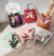 Mini Bags/Side Bags | Bags for sale in Lagos State, Ikeja