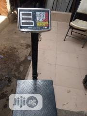 300kg Scale | Store Equipment for sale in Lagos State, Ojo