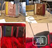 Bucket Mini Bags | Bags for sale in Lagos State, Ikeja