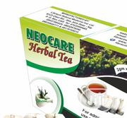 Bring To Stop Headache With Neocare Herbal Tea | Vitamins & Supplements for sale in Plateau State, Wase