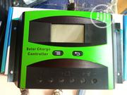 Solar Charger Controller 30a | Solar Energy for sale in Lagos State, Ojo
