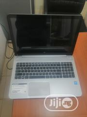 Laptop HP Envy M6 8GB Intel Core i5 HDD 500GB | Laptops & Computers for sale in Lagos State, Ikeja