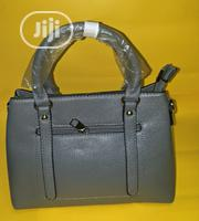 Classy Bags | Bags for sale in Lagos State, Lagos Mainland