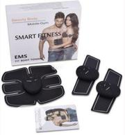 Beauty Body Mobile-gym   Tools & Accessories for sale in Lagos State, Lagos Island