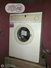 7kg Laundry Washing Machine | Home Appliances for sale in Lagos State, Lagos Mainland