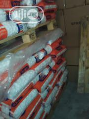AXAL Industrial Salt | Manufacturing Materials & Tools for sale in Lagos State, Ikeja