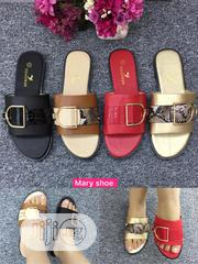 Flat Slippers   Shoes for sale in Lagos State, Lagos Island