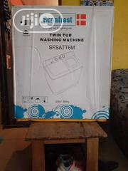 New Washing Machine | Home Appliances for sale in Lagos State, Kosofe