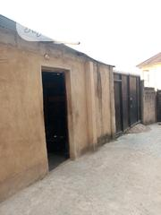 Bungalow Of 3 Flats On 550sqm In Magodo GRA Ph1 Isheri With C Of O | Houses & Apartments For Sale for sale in Lagos State, Magodo