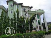 A Beautiful Hotel With 44 Rooms At Anah For Sale | Commercial Property For Sale for sale in Lagos State, Ajah