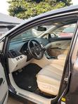 Toyota Venza 2015 Gray | Cars for sale in Lekki Phase 1, Lagos State, Nigeria