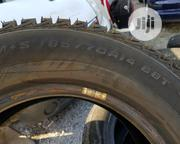 Second Hand Tyres   Vehicle Parts & Accessories for sale in Lagos State, Ojo