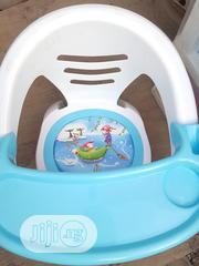Baby/Toddler Table And Chair | Children's Furniture for sale in Lagos State, Gbagada