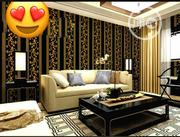 Classy Wallpaper   Home Accessories for sale in Lagos State, Ikeja