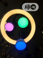 LED 3in1 Dropping | Home Accessories for sale in Lagos State, Victoria Island