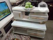 A Set Of Television 📺 Stand And Table | Furniture for sale in Lagos State, Ojo