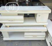 Television 📺 Stand And Center Table | Furniture for sale in Lagos State, Ojo
