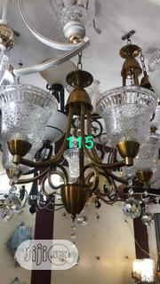 Chandelier Light | Home Accessories for sale in Rivers State, Port-Harcourt