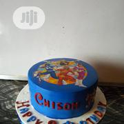 Nikky's Cake   Meals & Drinks for sale in Lagos State, Ajah