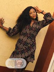 Wrap Dresses at Affordable Prices | Clothing for sale in Lagos State, Ikorodu