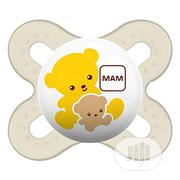 MAM Newborn Pacifiers   Baby & Child Care for sale in Lagos State, Surulere