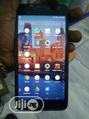 Infinix Note 4 16 GB Blue | Mobile Phones for sale in Delta State, Warri
