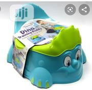 Summer Dino Training Potty Pal | Baby & Child Care for sale in Lagos State, Ikeja